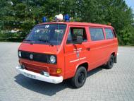 CIMG1670