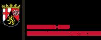 logo_49bc572f32