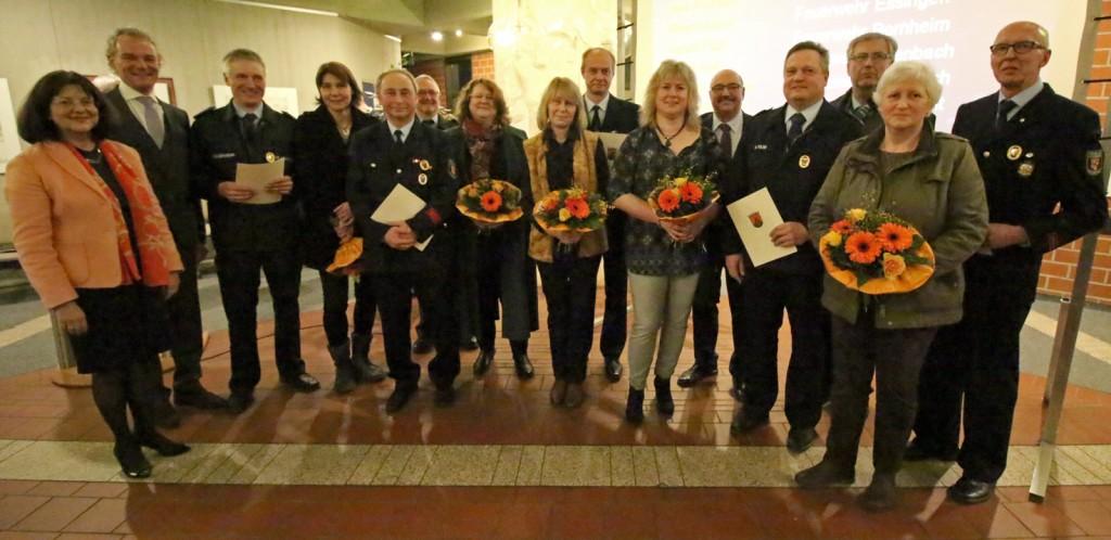 082, FW Dienstversammlung_VG Offenbachb